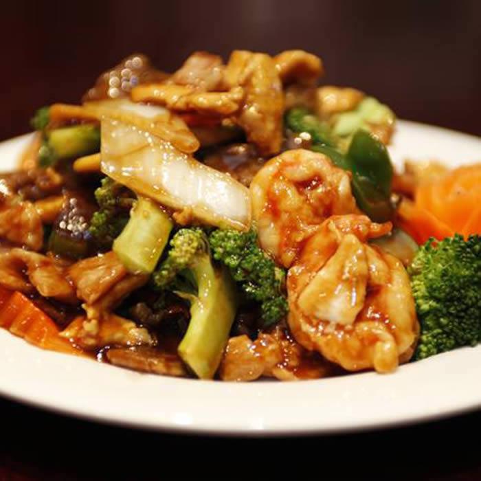 China Wok Restaurant: Hunan Wok Chinese Restaurant, Mt Freedom, NJ 07970, Online